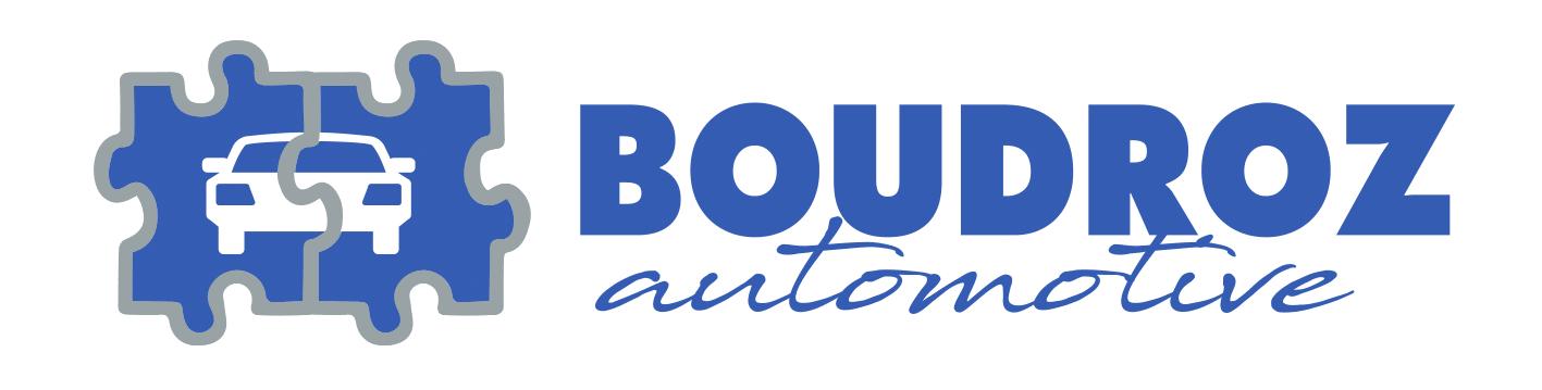 Boudroz Automotive